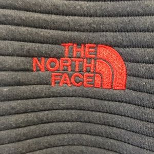 The North Face Jackets & Coats - The North Face Jacket